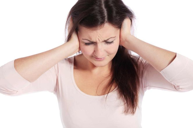 El pitido de oídos o tinnitus ya se puede curar gracias a una aplicación