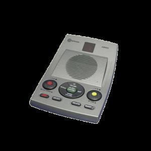 ab900-contestador-automatico