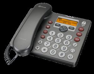 amplicom-powertel-58
