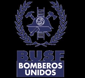 BUSF Bomberos Unidos
