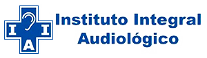 Instituto Integral Audiológico