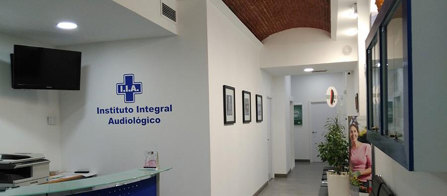 centros auditivos - audífonos en madrid - audífonos en arganda del rey