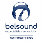 belsound audifonos