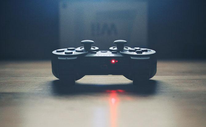 Mejorar la audición con un videojuego