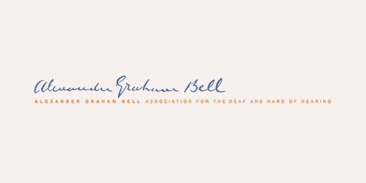 La Asociación Alexander Graham Bell desembarca en España