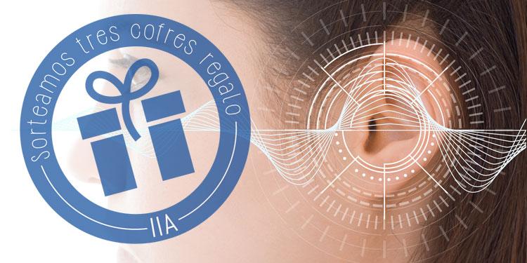 Campaña de revisión de la audición