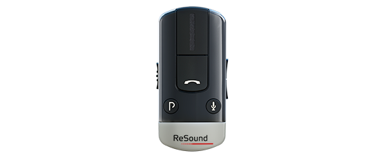 phone mic