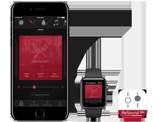 smart-3d-app