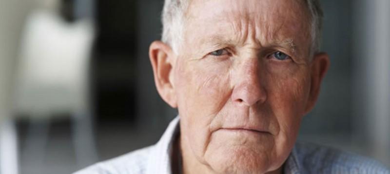 Un nuevo estudio confirma la relación entre pérdida de audición y demencia