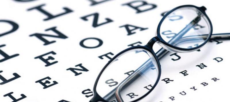 La Seguridad Social francesa asumirá íntegramente gafas, audífonos y coronas