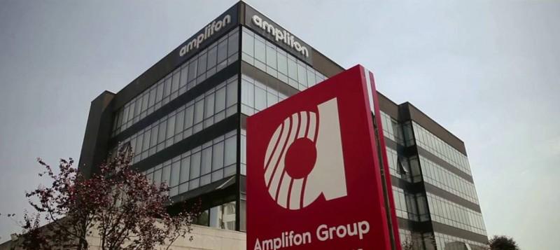 La italiana Amplifon compra Gaes
