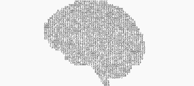 Nuestro cerebro predice palabras antes de ser pronunciadas