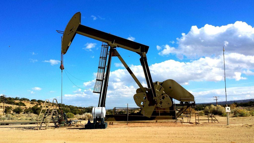 Casi la mitad de los trabajadores de los pozos petrolíferos y de gas tiene pérdida auditiva
