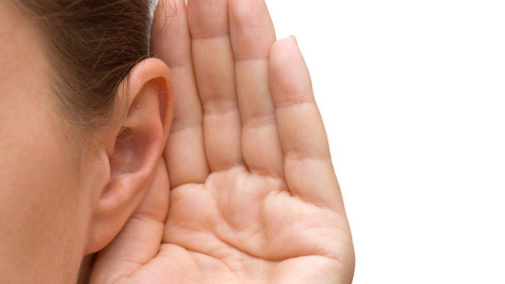 Consejos para prevenir la pérdida auditiva