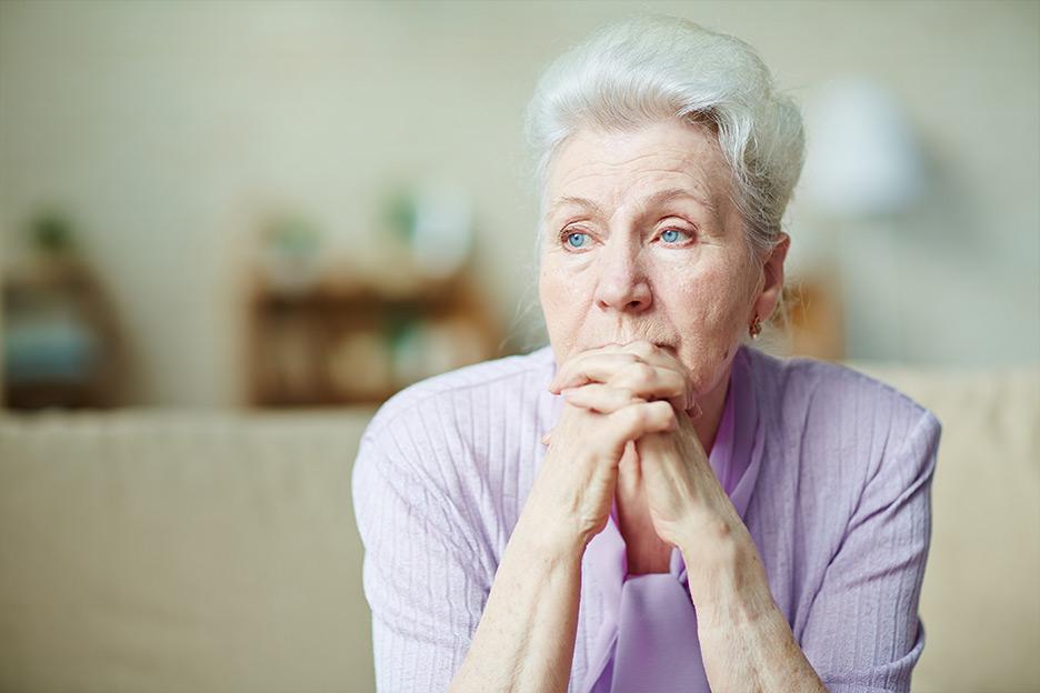 Variables psicosociales asociadas a la pérdida de audición como Síndrome Geriátrico