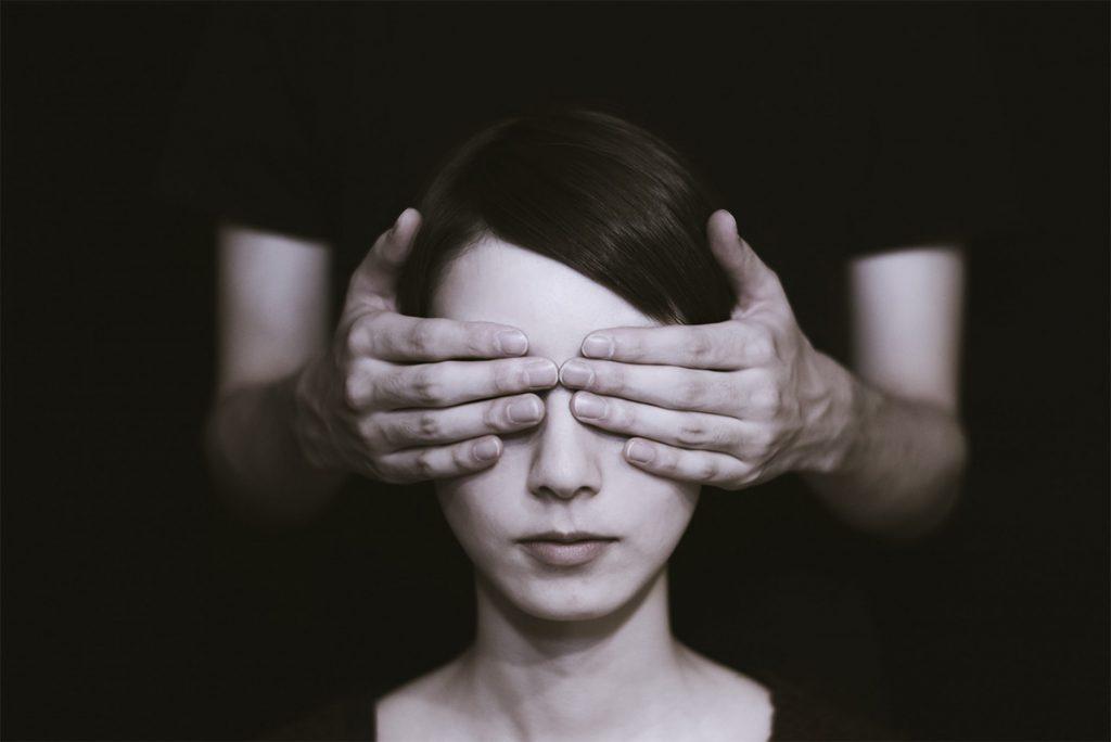 27 de Junio día internacional de la sordoceguera