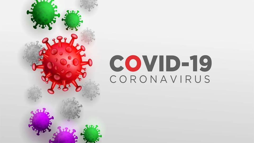 Detectan nuevas secuelas asociadas al Covid: sordera, tinnitus y vértigos