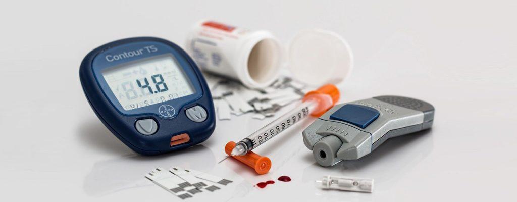 Ser diabético duplica el riesgo de sufrir pérdidas auditivas