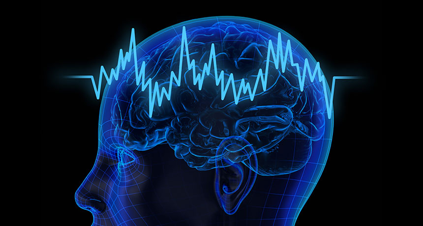 Audífono que utilizará ondas cerebrales para descubrir a quién escuchamos